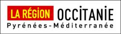 Occitanie pm logo horizontal couleur 2